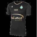 Shirt Saint Etienne third 2017-18 Le Coq Sportif