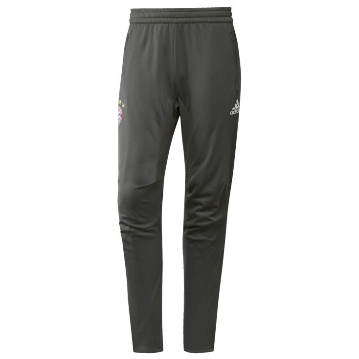 Training pant Bayern Munich UCLADIDAS