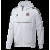 Chaqueta Bayern Munich UCL Adidas 2017-18