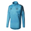 Training top Real madrid Hybrid UCL Adidas