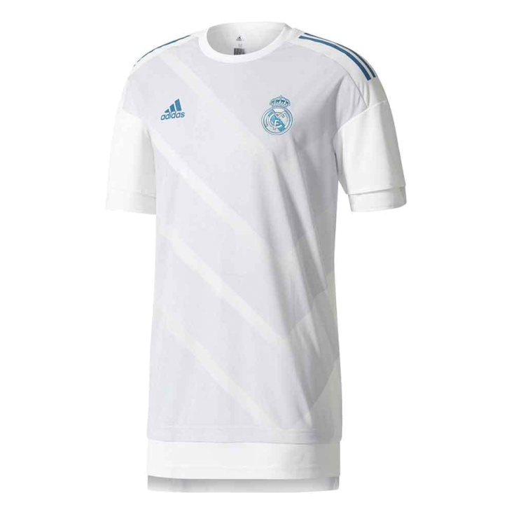 Training shirt Real Madrid Adidas