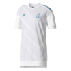 Maillot échauffement Real Madrid Adidas