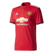 Maillot Manchester United domicile 2017-18 Adidas
