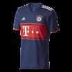 Camiseta Bayern Munich extérior 2017-18 ADIDAS