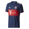 Shirt Bayern Munich away 2017-18 ADIDAS