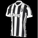 Shirt Juventus home 2017-18 Adidas kid
