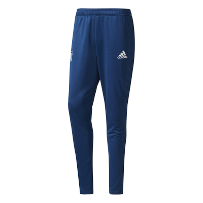 Training pant Juventus ADIDAS kid
