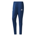Pantalon entrenamiento Juventus ADIDAS niño