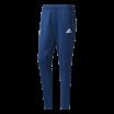 Pantalon entrenamiento Juventus ADIDAS