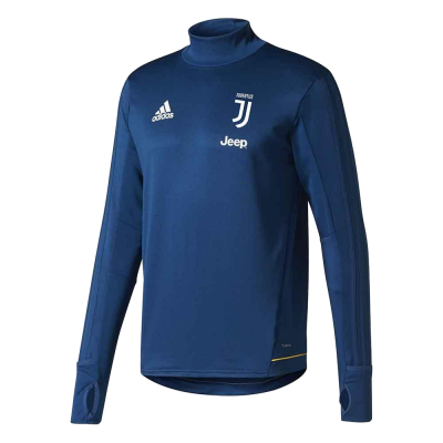 Training top Juventus Adidas niño
