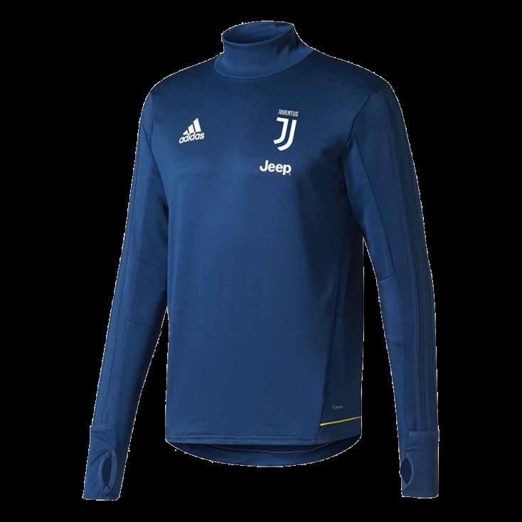 Training top Juventus Adidas