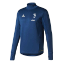 Training top Juventus Adidas kid