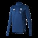 Training top Juventus Adidas niño
