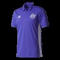 Camiseta Marsella third 2017-18 ADIDAS niño
