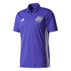 Camiseta Marsella third 2017-18 ADIDAS