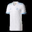 Camiseta Marsella domiciio 2017-18 ADIDAS