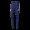 Pantalon entrenamiento Bayern Munich ADIDAS niño