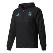 Veste Real Madrid 2017-18 ADIDAS