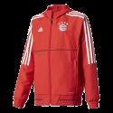 Jacket Bayern Munich Adidas kid