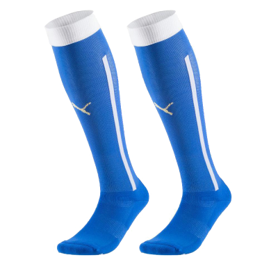Socks Italia home PUMA