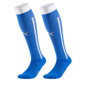 Socks Italia home PUMA
