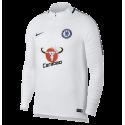 Training top Chelsea Nike kid