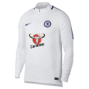 Training top Chelsea Nike niño
