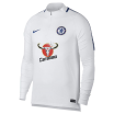 Training top Chelsea Nike 2017-18