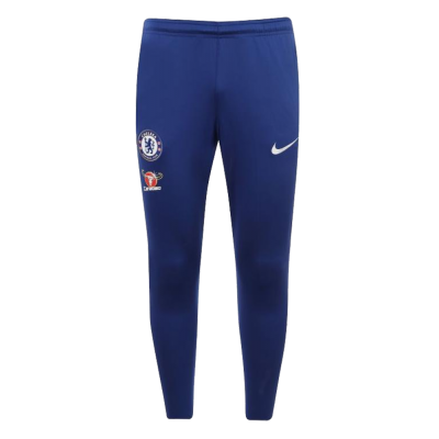 Training pant Chelsea FC Nike kid
