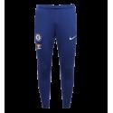 Pantalon entrainement Chelsea FC Nike enfant