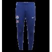 Pantalon entrainement Chelsea FC Nike