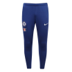 Pantalon entrenamiento Chelsea FC Nike