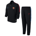 Chandal FC Barcelona NIKE