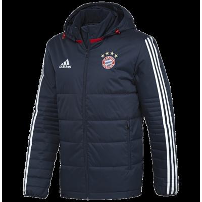 Doudoune Bayern Munich Adidas