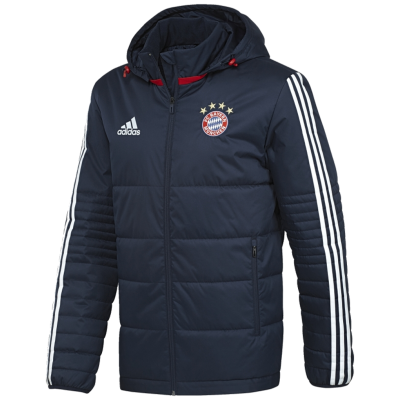 Winter jacket Bayern Munich Adidas