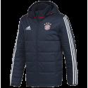 Winter jacket Bayern Munich Adidas