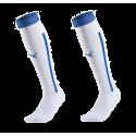 Socks Italia away PUMA