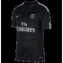 Maillot PSG third 2017-18 Nike