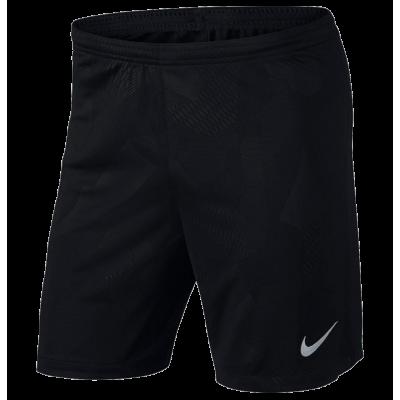 Pantalon corto PSG third 2017-18 NIKE