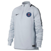 Training top PSG Nike