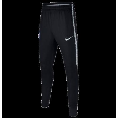 Pantalon entrenamiento PSG Nike niño