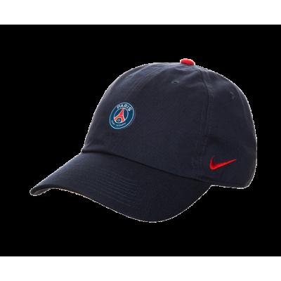 Casquette PSG Nike