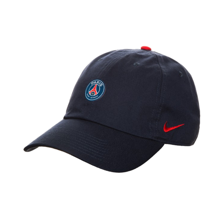Cap PSG Nike