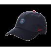 Gorra PSG Nike