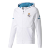 Chaqueta Real Madrid Anthem 2017-18 ADIDAS