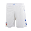 Short kid Italia home 2014-16 PUMA