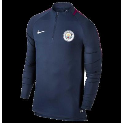 Sudadera Manchester City Drill Nike