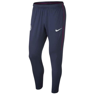 Pantalon entrainement Mancheter City NIKE junior