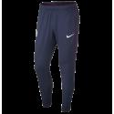 Pantalon entrainement Mancheter City NIKE junior