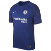 Camiseta Chelsea FC domicilio 2017-18